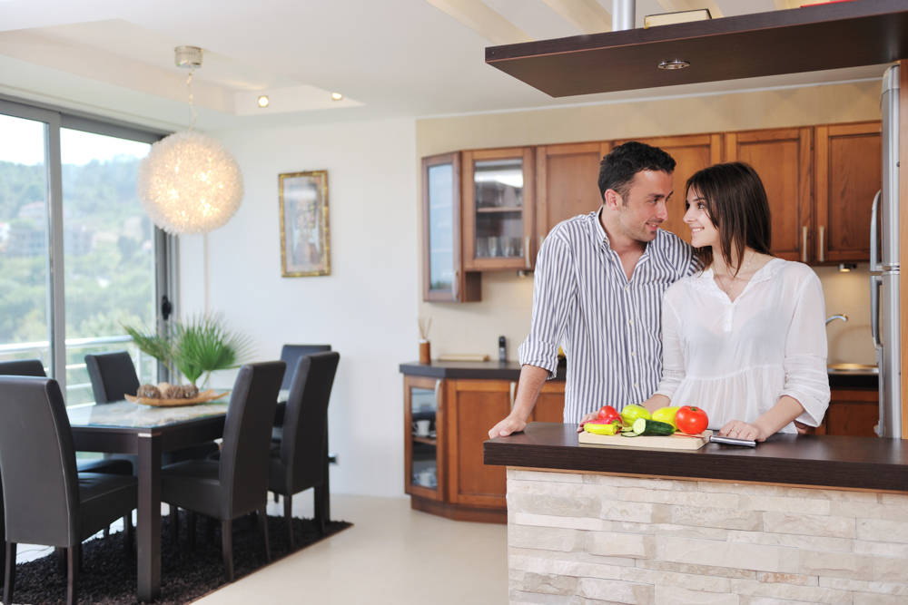The 4 major aspects to be inspected when buying/selling properties – a review
