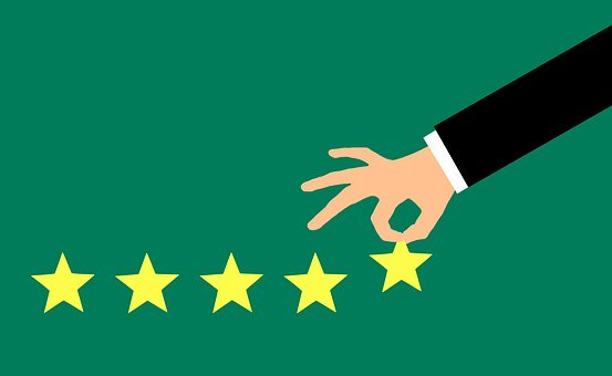 Checking out customer reviews to hire the best property inspector: tips