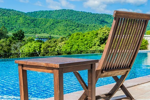 Top reasons to get furniture for your outdoor decks and patio
