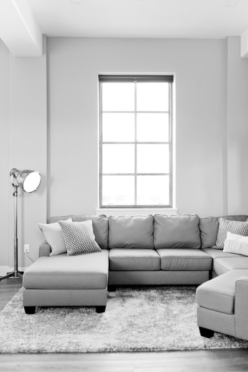 How to Work as An Interior Designer