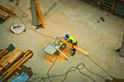 Finding a builder in three easy and hassle free steps