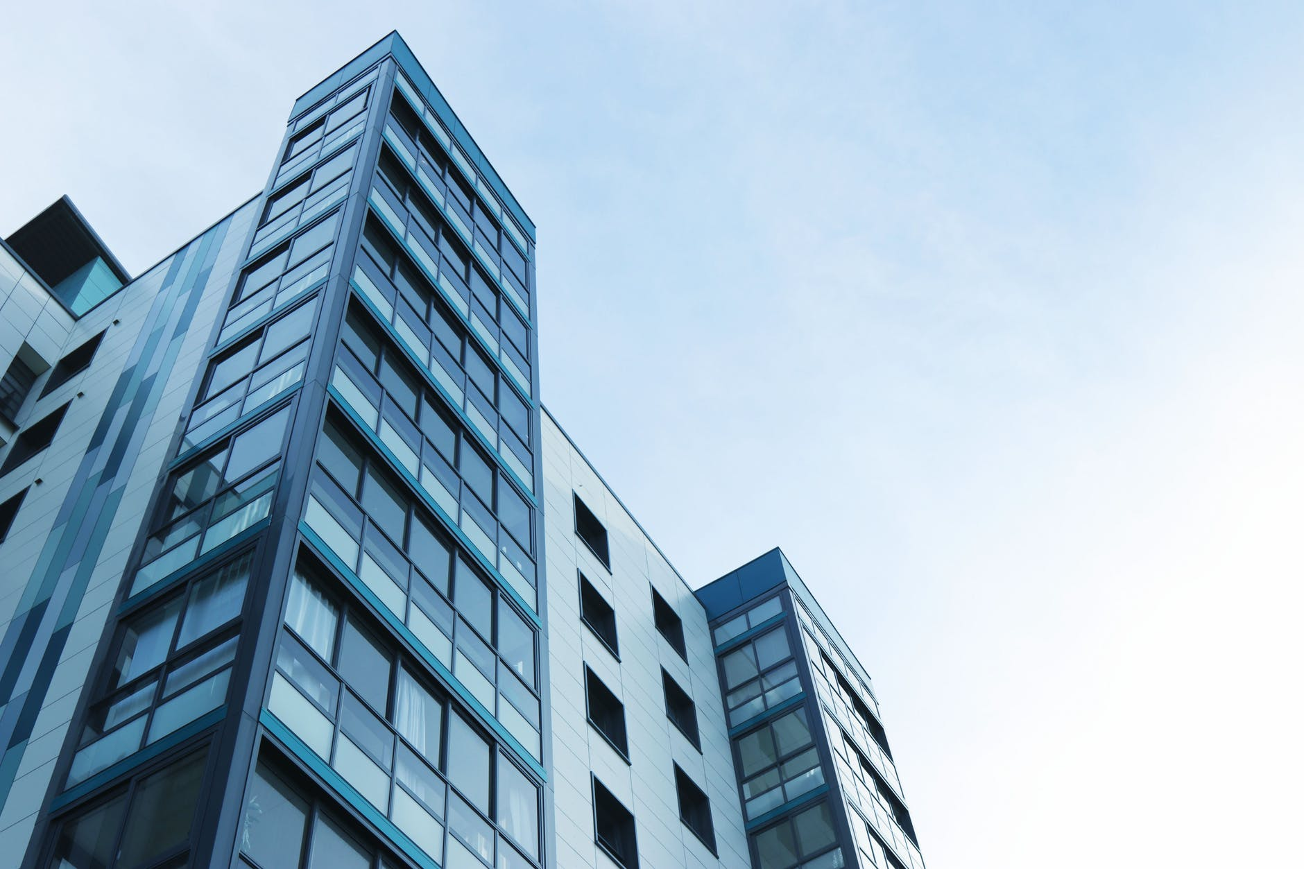 Understanding the importance of strata management in real estate